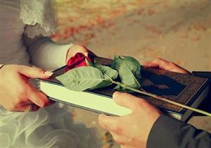 ازاي تعامل المرأة صح زي ما يحب الله ورسوله؟