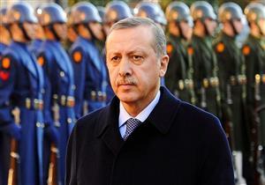 """""""يورونيوز"""": 300 دبلوماسي تركي حاولوا اللجوء لألمانيا منذ انقلاب تركيا الفاشل"""