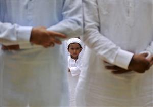 ازاي تحبب ابنك في الصلاة؟