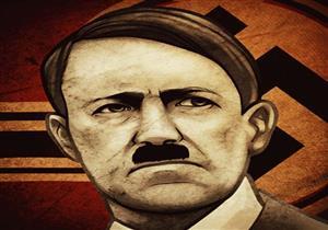 بالصور- 10 شخصيات تاريخية أسوأ من هتلر