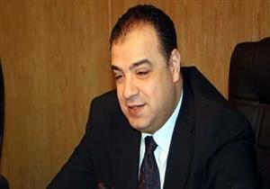 محافظ الفيوم يعلن إقامة أكبر منطقة صناعية في الشرق الأوسط بالمحافظة