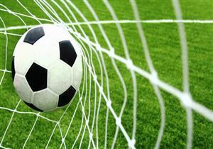 رأي الشيخ الشعراوي في كرة القدم