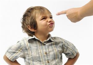 رسالة هامة جدا للأمهات ( احذري الدعاء على الأبناء عندما يقعون في الخطأ )