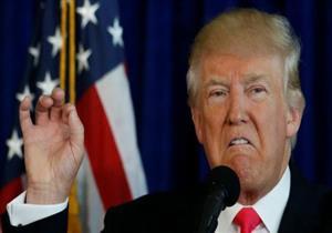 ترامب: تلميحي لروسيا في التعليق على مراسلات كلينتون كان بقصد السخرية