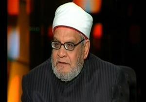 بالفيديو.. أحمد كريمة: الأوقاف المصرية أضاعت أموال المسلمين