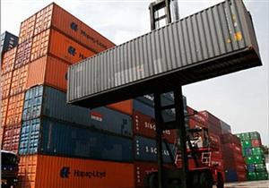 مسؤول باتحاد الصناعات يكشف عن كارثة اقتصادية خلال السنوات الخمس الماضية