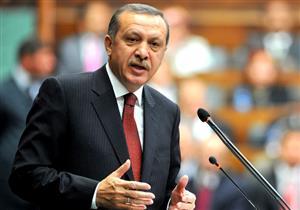 خبير في الشئون التركية: أردوغان انتهى والدول الغربية تبحث عن بديل