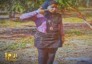 صورة سيلفي تتسبب في قتل فتاة في الإسماعيلية- فيديو