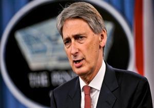 وزير المالية البريطاني يطالب باتفاق انتقالي مع الاتحاد الأوروبي لإنقاذ اقتصاد بلاده