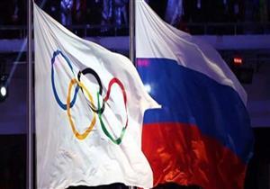 البرلمان يدعو لاستضافة مصر أوليمبياد 2032