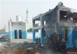 حرب اليمن - من يحقق في ملفات ضرب الأهداف المدنية؟