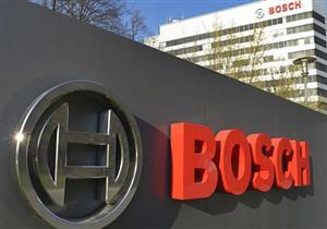 """شركة """"بوش"""" تنضم لقائمة فضائح فولكس فاجن الألمانية"""