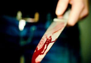 """أب في اليابان يقتل ابنه طعنا بالسكين بسبب """"عدم مذاكرته"""""""