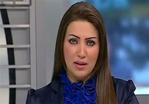 """إيمان عز الدين تهاجم مجلس النواب: """"هتقدر تحاسب وزير التموين ولا اتكسرت العين خلاص"""""""