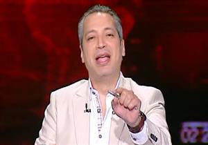 تعليق كوميدي من تامر أمين على خناقة مرتضى منصور واللجنة التشريعية بمجلس النواب - فيديو