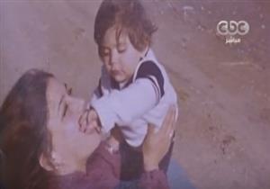 بالفيديو - والدة حسن الرداد تتحدث عن حياته الشخصية