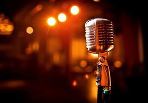 مفتي الديار المصرية يجيب على سؤال: الغناء حرام أم حلال؟