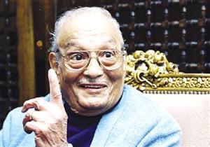 في ذكرى وفاته.. إليك الأمراض التي أودت بحياة عبد المنعم مدبولي