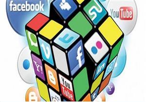 نظرة حول أكثر شبكات التواصل الاجتماعي استخدامًا في العالم