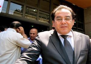 """الإنهيار يلاحق قنوات الإخوان.. واتهامات لـ""""نور"""" بالاستيلاء على أموال """"الشرق"""""""