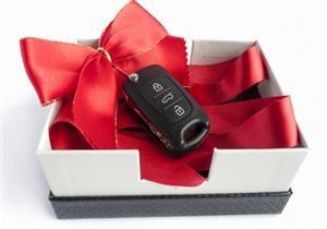 برلماني يفجر مفاجأة لجمهور المستهلكين: هدية ثمينة حال طلبك الفاتورة - فيديو