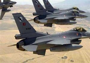 حزب العمال الكردستاني بالعراق: القصف التركي لمواقعنا لم يسفر عن خسائر