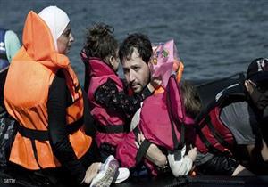 """""""العفو الدولية"""": حكومات أوروبا متواطئة في الجرائم التي يتعرض لها اللاجئين"""