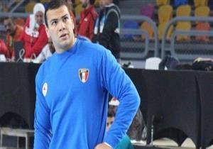 """كرة يد.. مونبيليه """"هاشم"""" يخسر أمام برشلونة في نصف نهائي كأس العالم للأندية"""