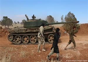 """الإندبندنت: دولة عربية تشتري الأسلحة من البوسنة.. و""""النصرة"""" تستخدمها ضد الأسد"""