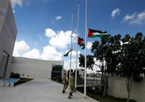 السلطة الفلسطينية تجدد رفضها لمقترح