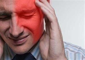 طبيب يكشف أسباب الصداع النصفي وأعراضه وطرق علاجه (فيديو)