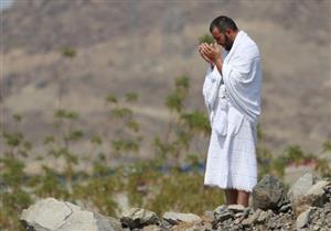 هل صحيح أن عبادة الحج تزيد طاقة الإنسان؟