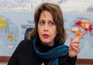 وفاة صفاء حجازي رئيس اتحاد الإذاعة والتلفزيون