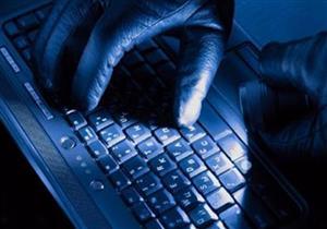 تعرف على عقوبات مشروع قانون الانترنت الجديد