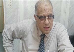 اتحاد عمال مصر: بدء المرحلة الأولى لتدريب 600 عضو باللجان النقابية