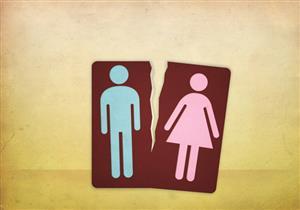 الشيخ الشعراوى : الوصفة السحرية لعلاج الشقاق بين الزوجين