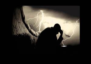الحل لمن يتكاسل عن الصلاة