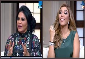 """أروى تقلد أحلام الكويتية: """"أنا الملكة """""""