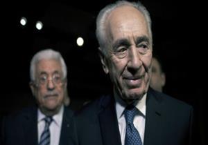 """الرئيس الفلسطيني """"يعتزم المشاركة"""" في جنازة بيريس"""
