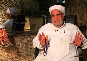 تعليق الشيخ أحمد كريمة على فتوى دجاجة عيد الأضحى
