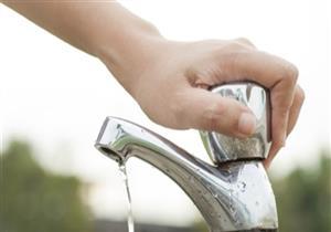 تعرف على أسعار مياه الشرب بعد الزيادة الأخيرة (إنفوجراف)