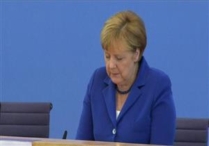 تراجع شعبية أحزاب الائتلاف الحاكم في ألمانيا بسبب أزمة رئيس الاستخبارات