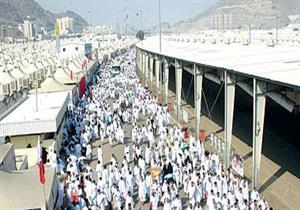 تراجع أعداد الحجاج من خارج السعودية.. و20 ألف تأشيرة مجاملة لمصر