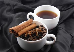 """""""الصحة العالمية"""" تحذر: الشاي والقهوة يسببان السرطان"""