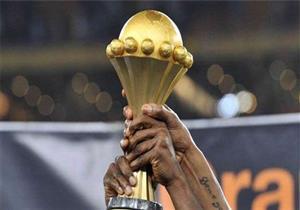 رسميًا.. مصر تطلب تنظيم أمم إفريقيا في خطاب للكاف