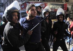 """حصول الداخلية على حكم """"منع التظاهر بمجلس الوزراء"""".. حيلة أم إجراء قانوني؟"""