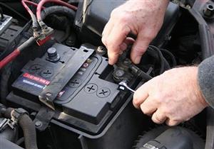 3 طرق لحماية بطارية السيارة من السرقة