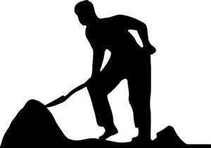 كيف كان النبي يعامل الخدم والعمال؟