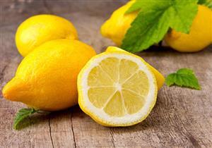 طريقة عمل ريجيم الليمون
