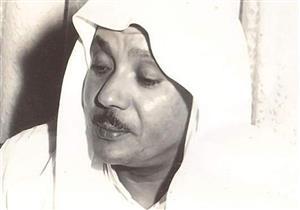 فيديو نادر عام 1967 للشيخ عبدالباسط: اعشق أم كلثوم .. وأرفض تلحين القرآن